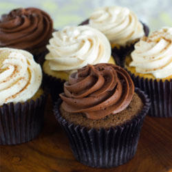 10-cupcake-frosting-6