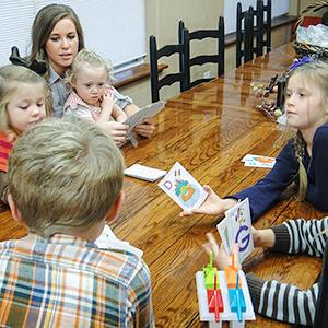 19-kids-blog-homeschooling-1-300x300