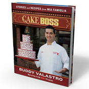 about-cake-boss-book0