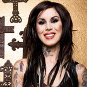 Learn about TLC's show LA Ink. See