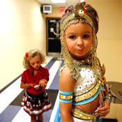 about-toddlers-and-tiaras0