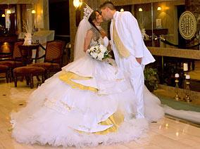american-gypsy-wedding-2-284x212