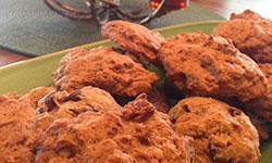 amy-roloff-cookies-250