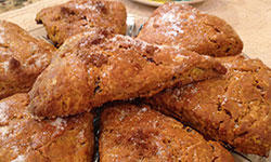 amy-roloff-scones-250
