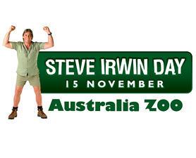 australia-zoo-steve-irwin-day-278x225