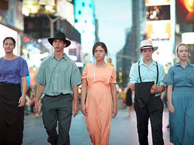 breaking-amish-group-284x212