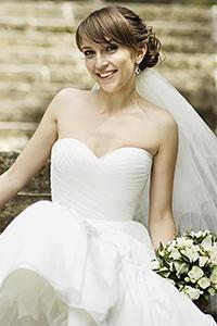 bridal-glossary-neckline-200x300
