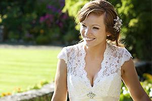 bridal-glossary-sleeves-300x200