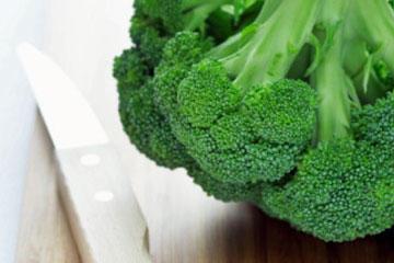 broccoli-360x240
