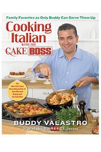buddy-cookbook-2