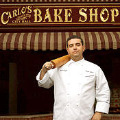 buddy-valastro-appearance-schedule0