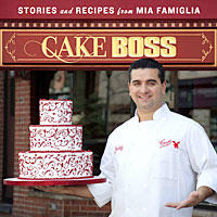 cake-boss-book-cover-200