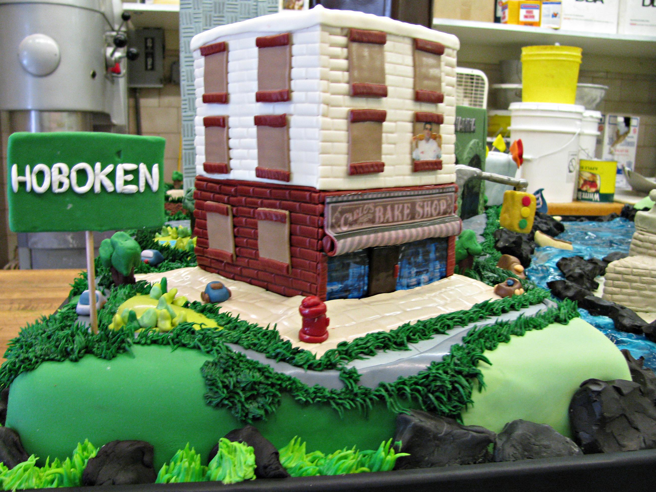 cake-boss-list-hoboken-cake-2600