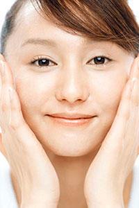 carmindy-skin-care-regimen