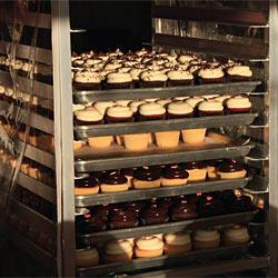 cupcake-diaries-intro-4
