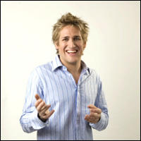 curtis-stone-facts0