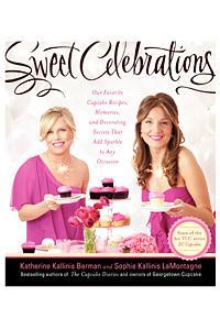 dc-cupcakes-book-200x300