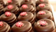 dc-cupcakes-rate-cupcakes-192x108