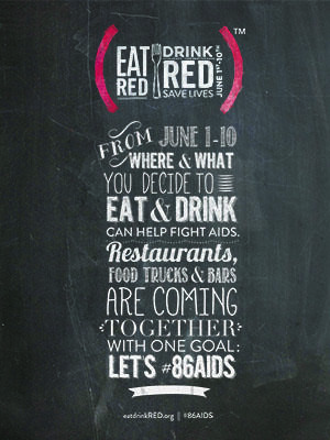 eat-drink-red