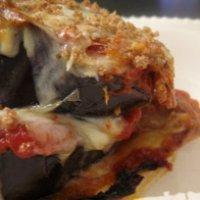 eggplant-parm