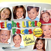 eight-little-faces-book0