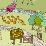 explore-roloff-farm-150x150