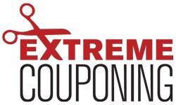 extreme-couponing-250x150