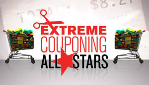 extreme-couponing-all-stars-small