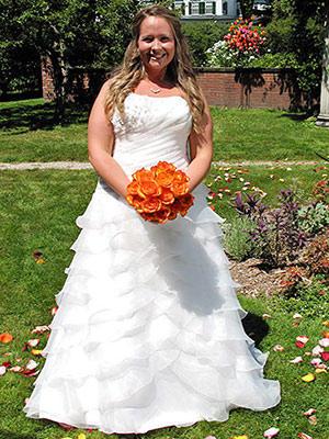 four-weddings-412-deanna
