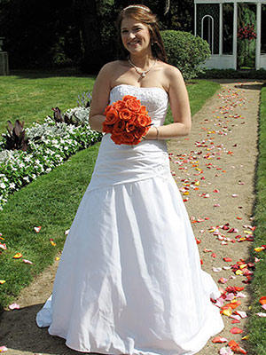 four-weddings-412-jennifer