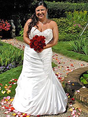four-weddings-412-lydia