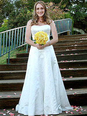 four-weddings-413-becky