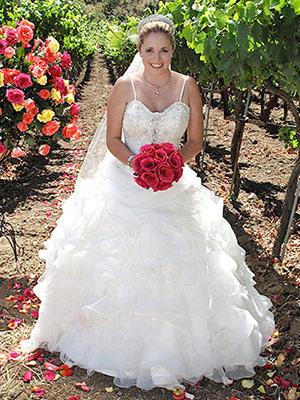 four-weddings-413-carrie