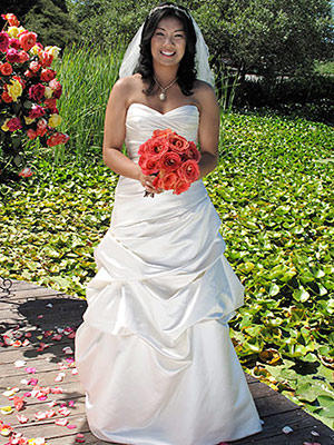 four-weddings-413-evelyn