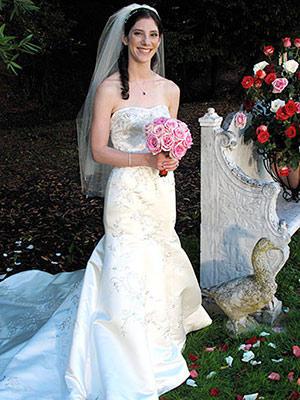 four-weddings-414-natalie