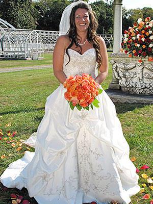 four-weddings-415-kathy