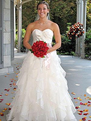 four-weddings-415-larissa