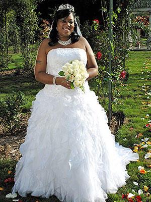 four-weddings-415-stacyann