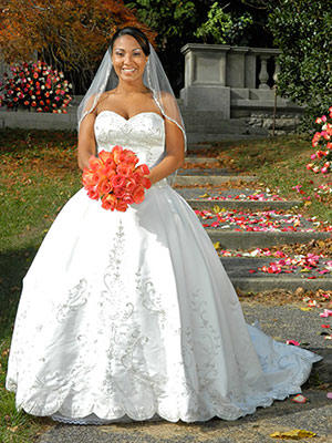 four-weddings-419-zoranda