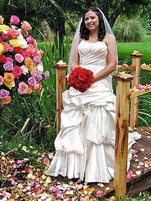 four-weddings-420-araceli