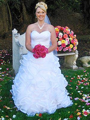 four-weddings-420-christa
