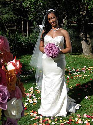 four-weddings-420-jennifer