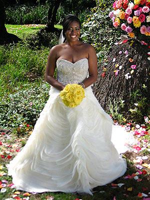 four-weddings-420-kale
