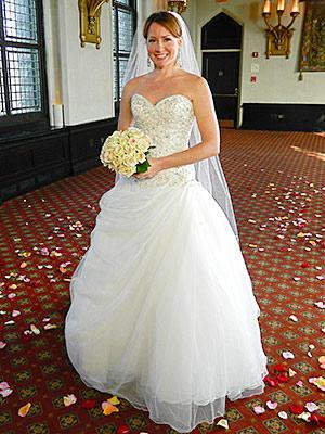 four-weddings-421-emily