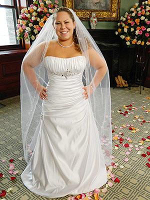 four-weddings-421-kara