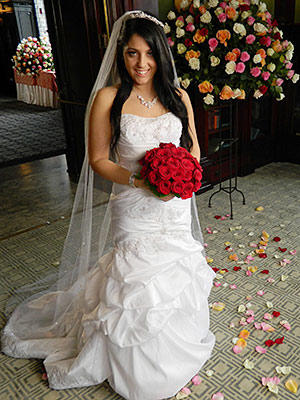 four-weddings-421-kristin
