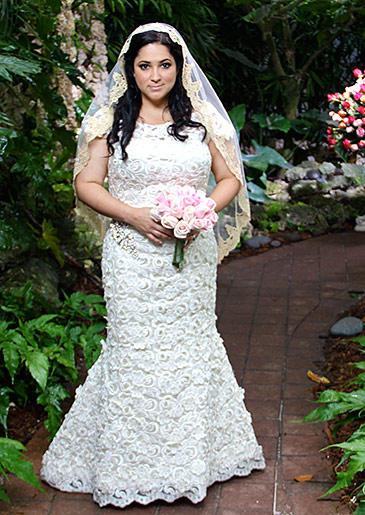 four-weddings-423-geysell-dress
