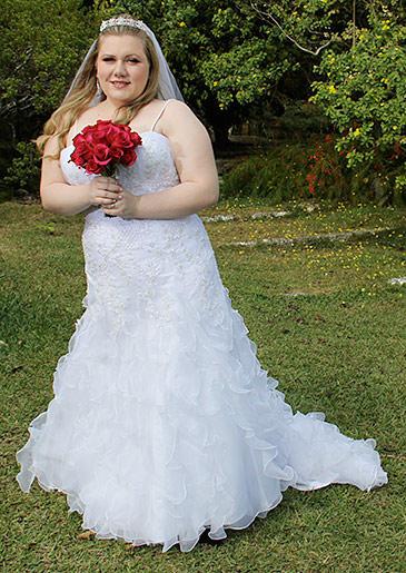 four-weddings-423-irina-dress
