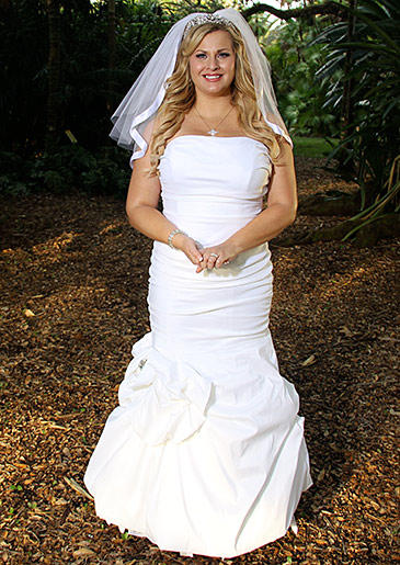 four-weddings-423-kimberly-dress