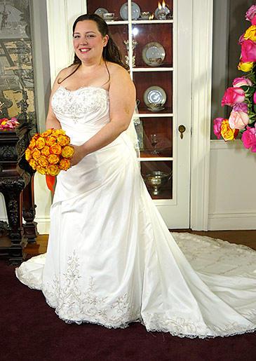 four-weddings-424-lisa-dress